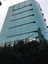 新宝利大厦